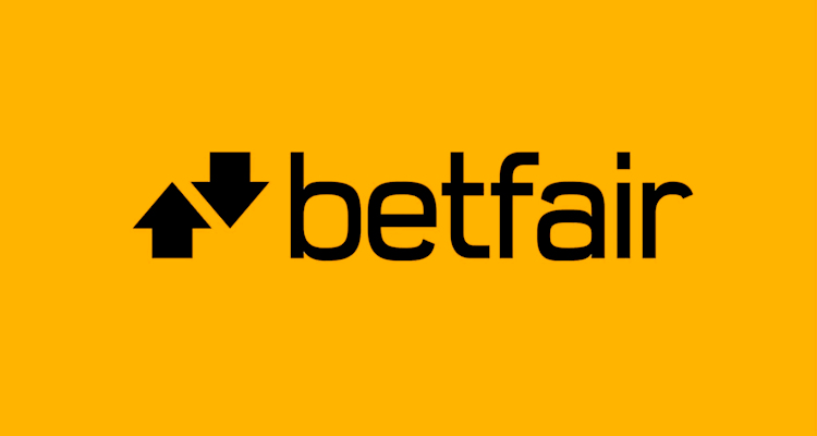 Betfair Betting