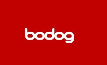 Bodog betting welcome bonuses
