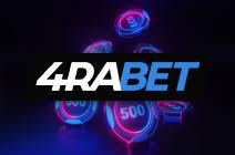 4rabet site